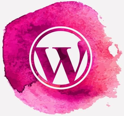 wordpress-developers