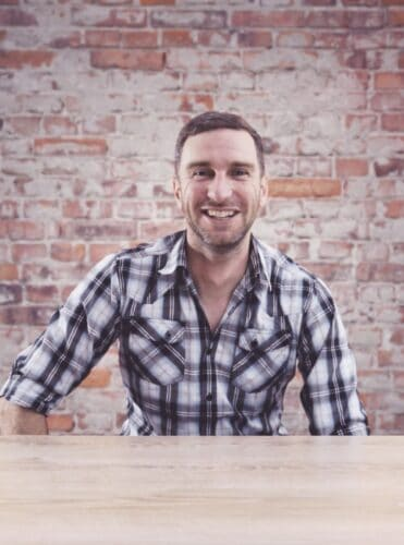 Shane Rose - Account Manager
