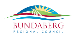 bundaberg council logo