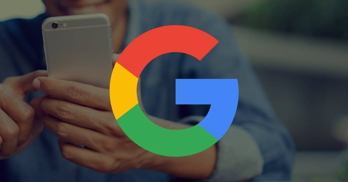 Google has added a request a quote feature to GMB
