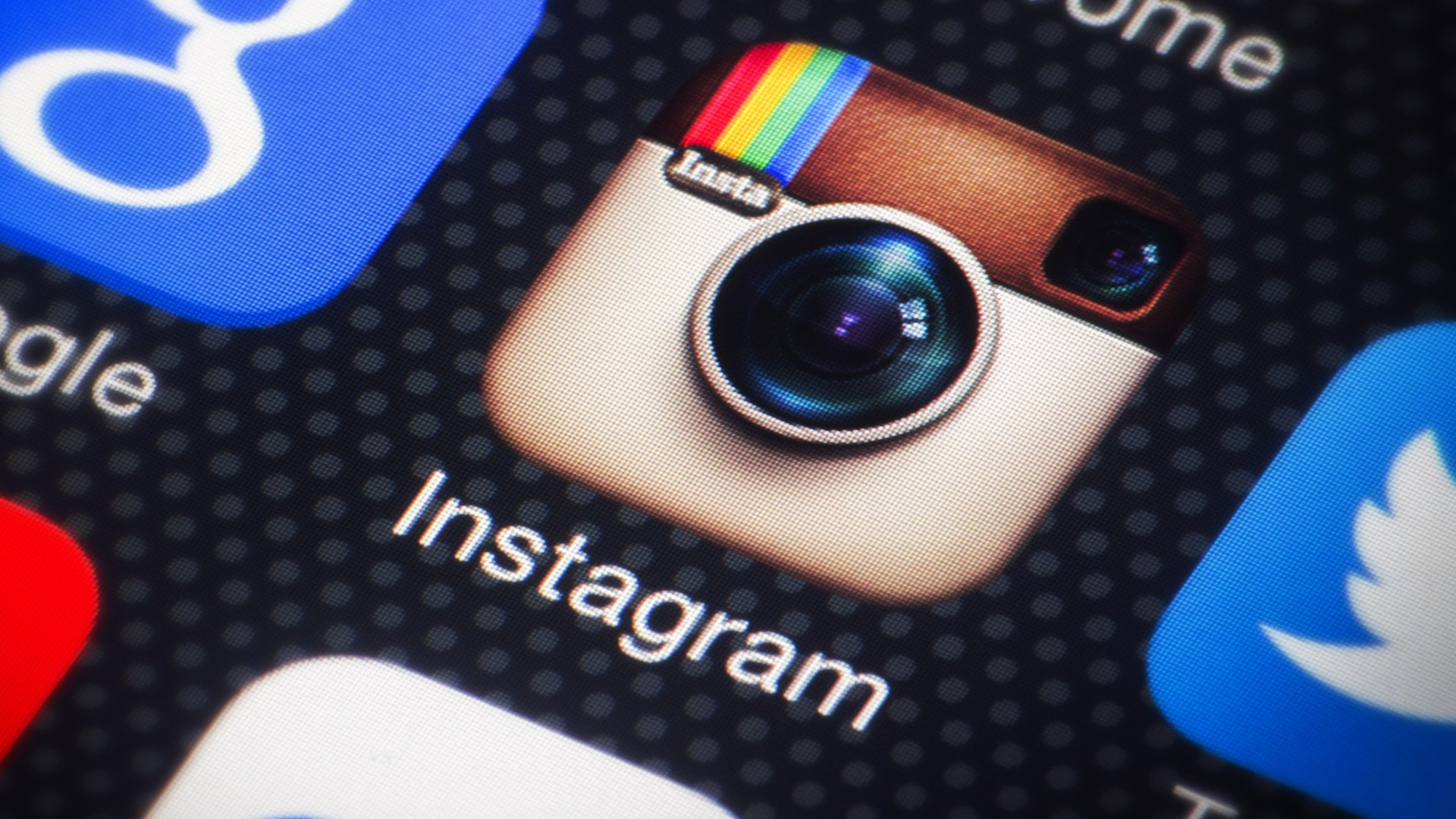 Instagram for Business - Excite Media