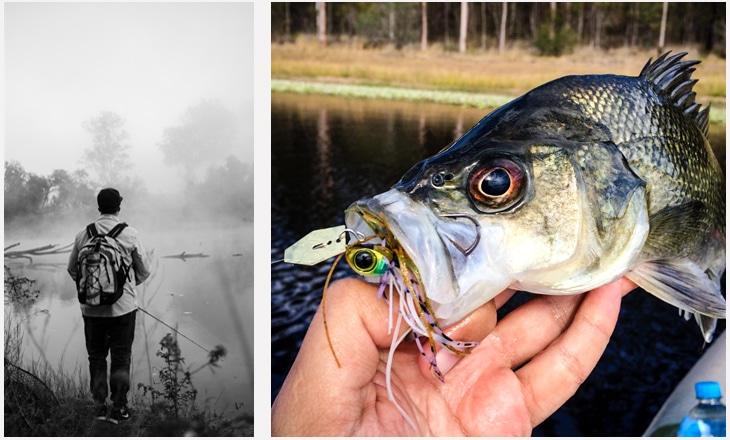 jason-fishing-blog