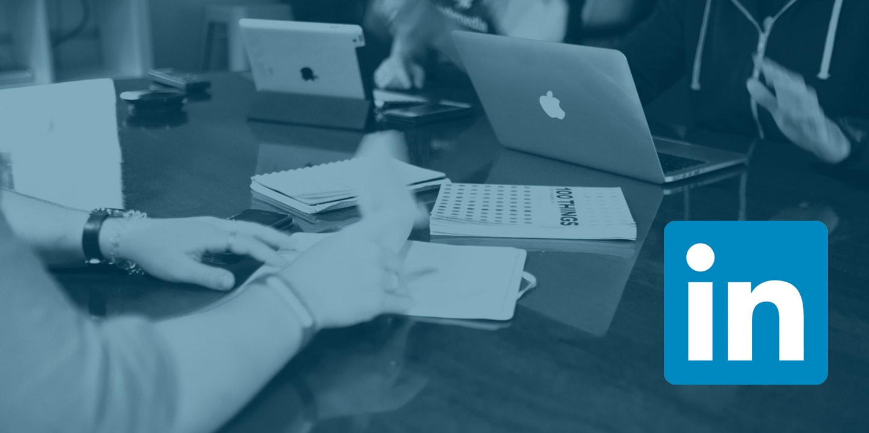 5 ways linkedin helps your career excite media