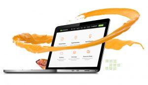 Free Digital Strategy Appraisal