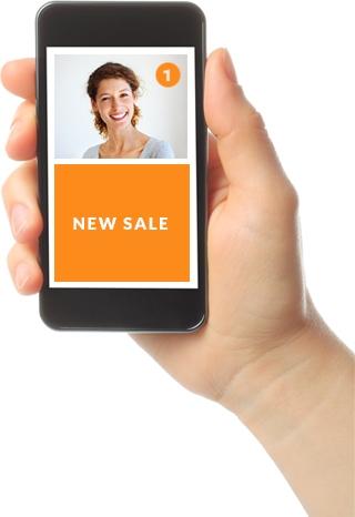new_sale