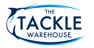 the tackle warehouse logo