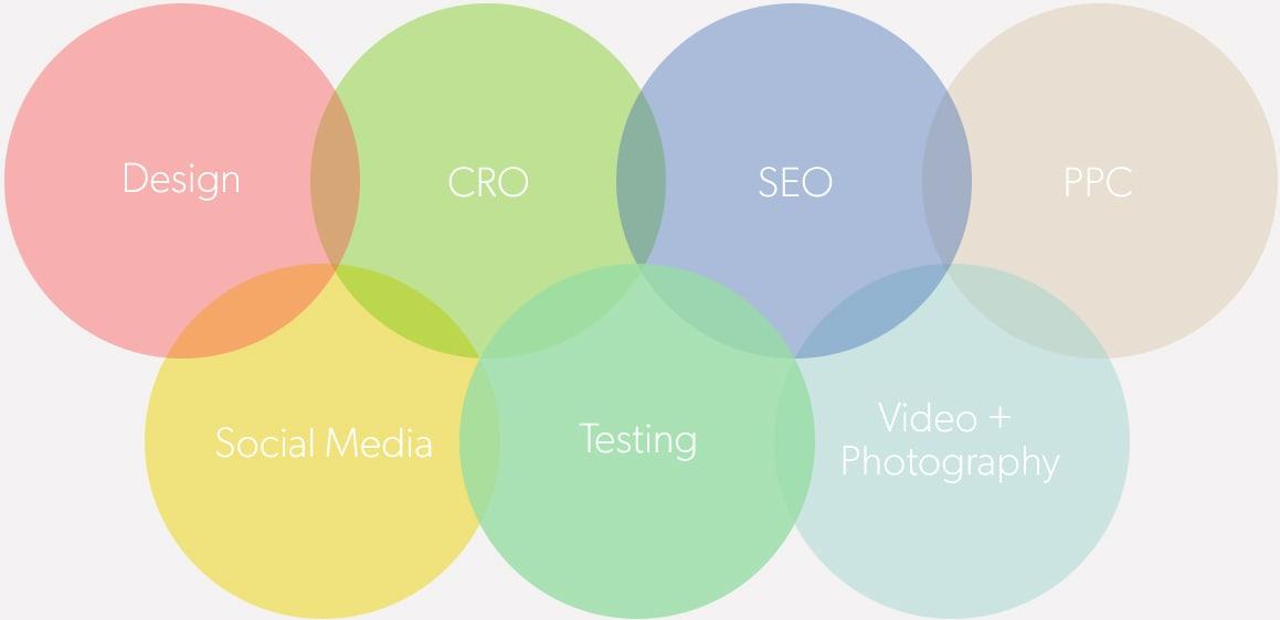 web-iq-services
