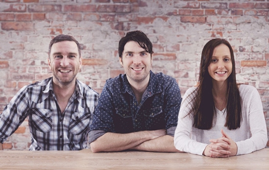 web-iq-team